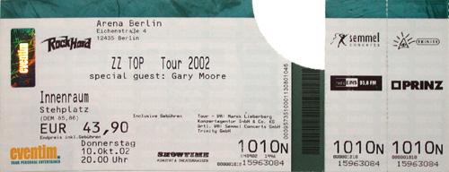 20021010.jpg